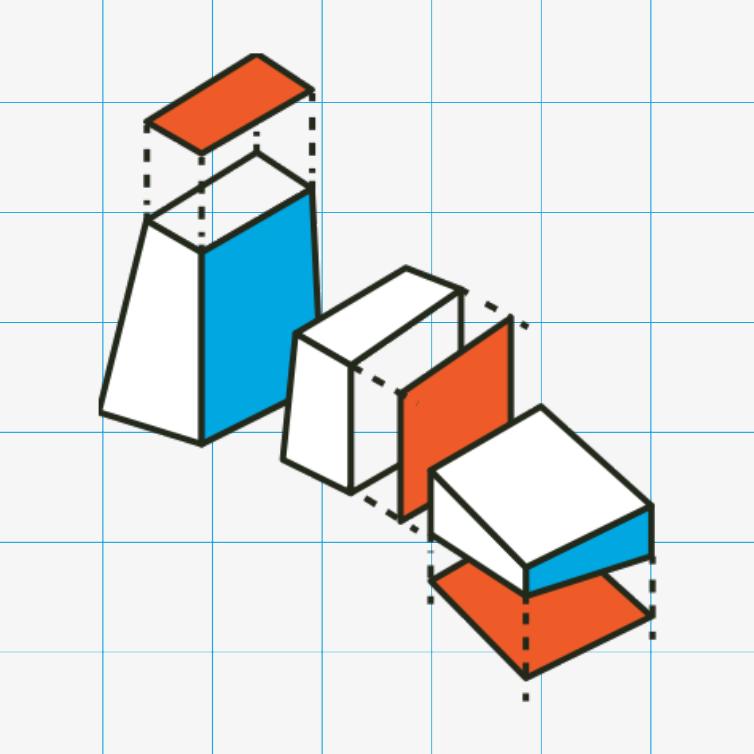 fy-di-logo