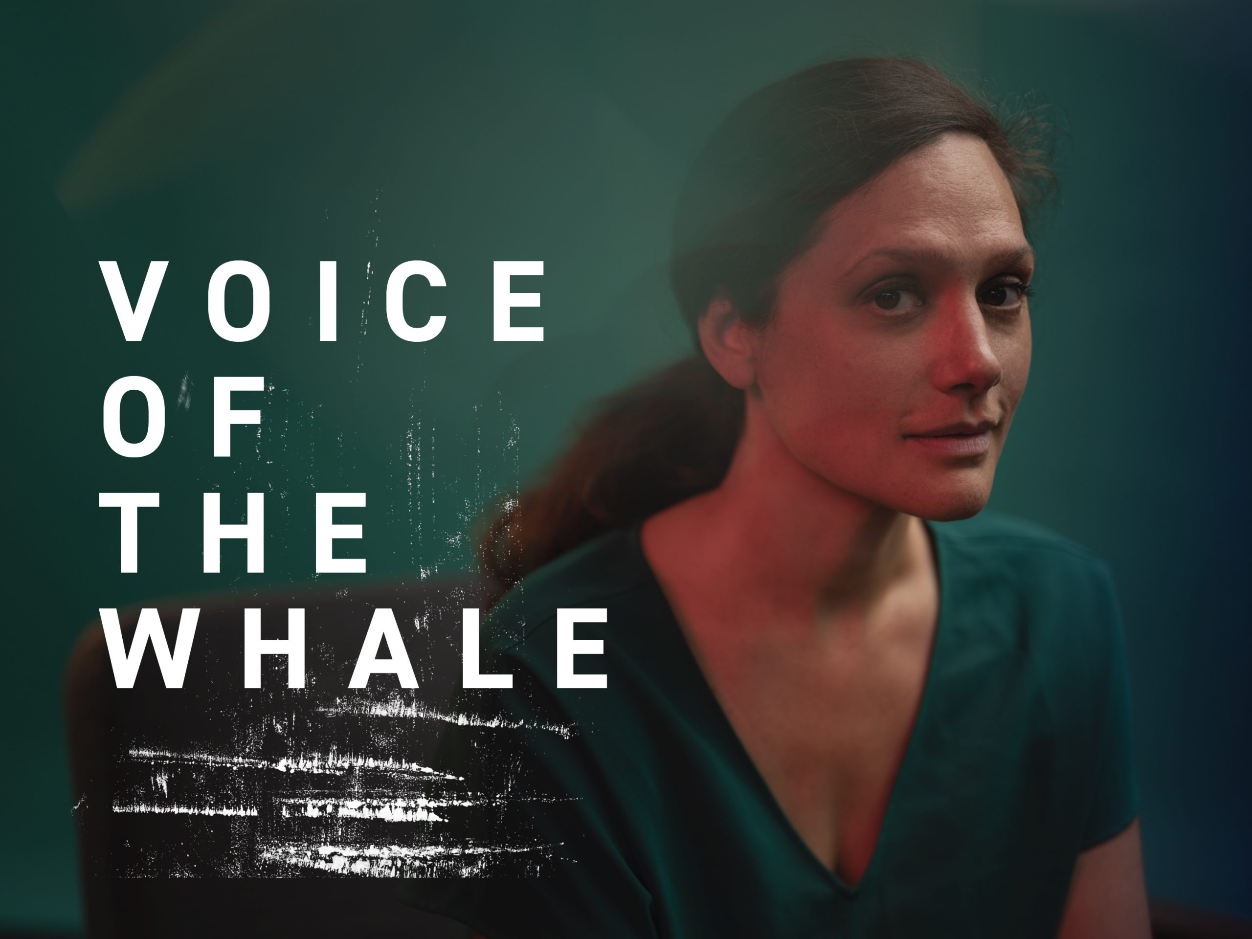 Manchester Collective: Voice Of The Whale
